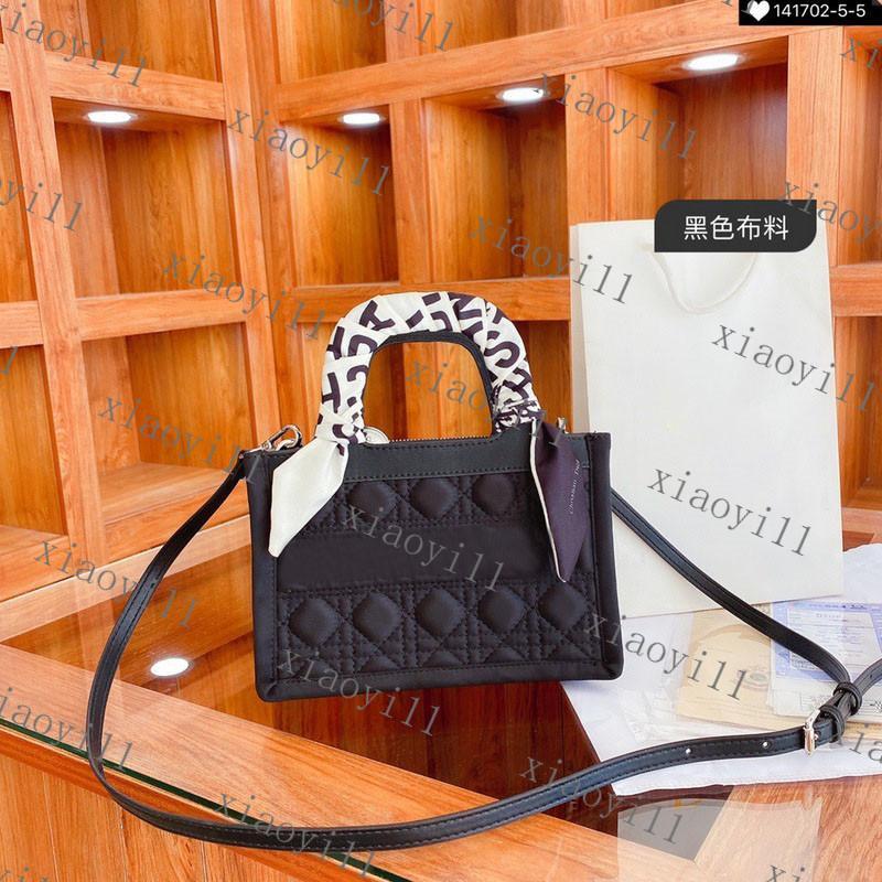 Женские сумки клатч люкс дизайнеры oxlfp сумки женские женские сумки 2020 сумка кошельки кожаные дизайнеры сумки сумки lfwnv
