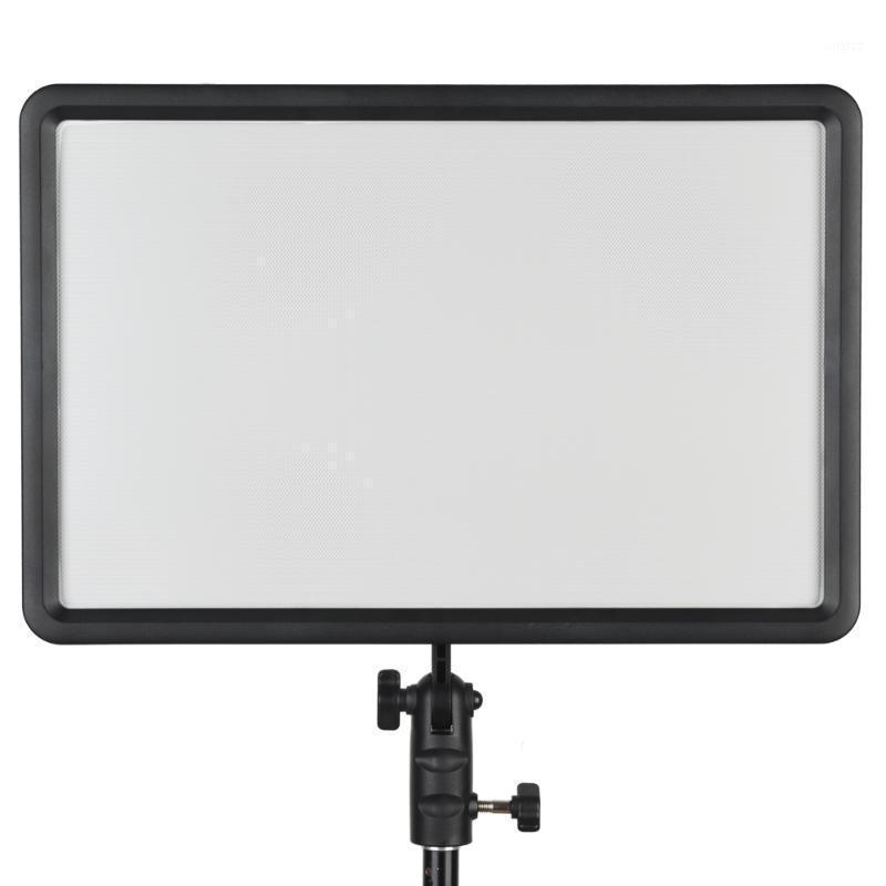 GoDox LED P260C Литиевая батарея Видеореалитена с питанием от батареи Портативный дистанционный дистанционный контроль RC-A5 светодиодный видео светильник для SLR Camera1
