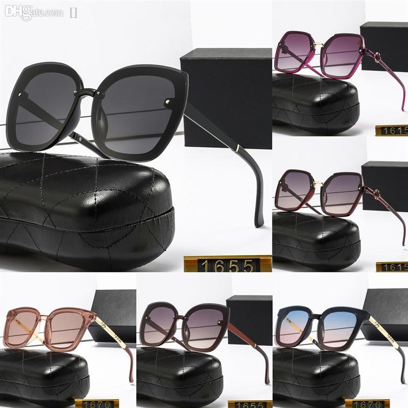 WWTJV Leopard Tótomo de médula Calidad UV Gafas de sol Gafas de sol Gafas de sol Hombres Retro Mujeres CH ** El Plaza Mujeres Sol Glaases Pequeño alta conducción polarizada