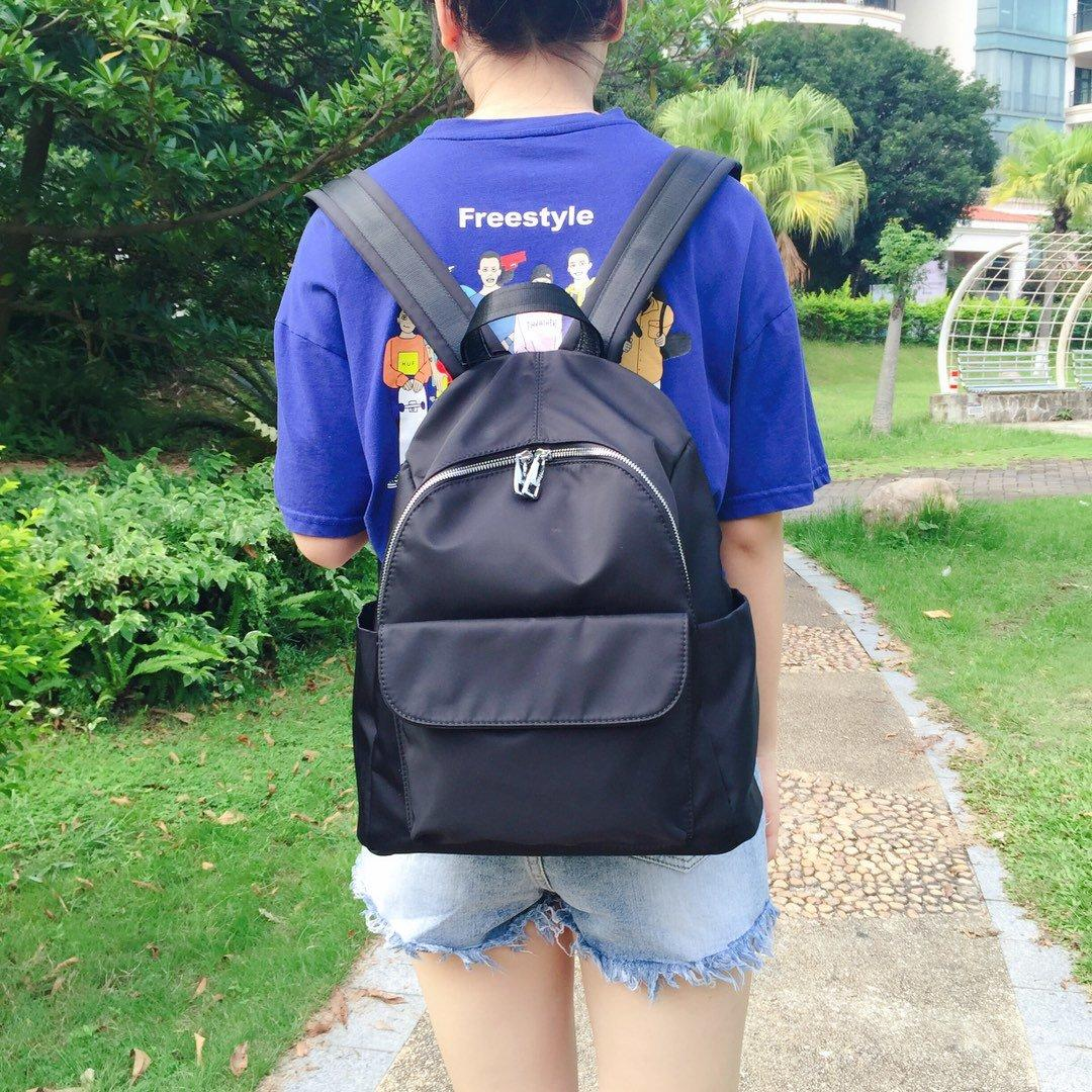 SSW007 Wholesale Backpack Fashion Men Women Backpack Travel Bags Stylish Bookbag Shoulder BagsBack pack 1189 HBP 40033