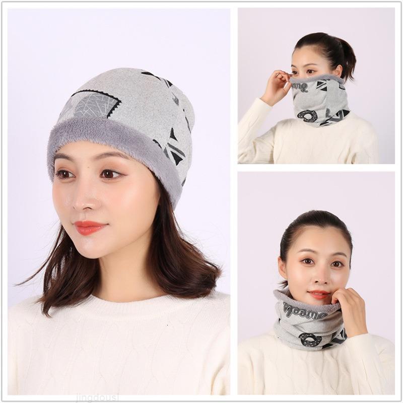 Sciarpa Star DHL Fashion Stripe Spedizione Leopardo Stampa Calda Bandana Collo Invernale Ghette Ghettes Esternal Cycling Sun Protection Mask per le donne x71za