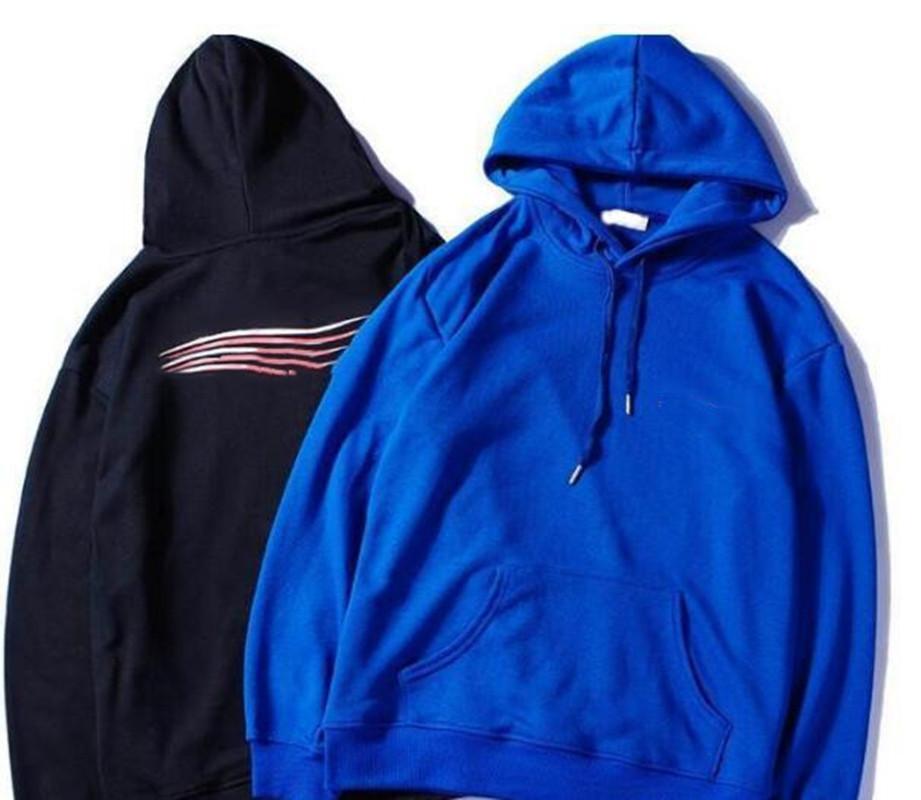 Hommes Femmes Unisexe Sweat-shirt occasionnel Sweats à capuche à capuche à capuche Sweats à capuche en coton Sweat-shirts Casual Casual Sweatshirts