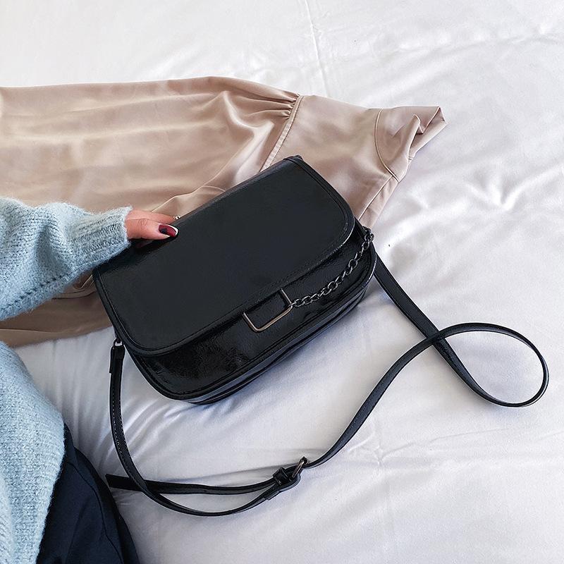 Сумки для сумки Большой Messenger Женщины Crossbody для твердого ведущего женского дизайнера на плечо 2020 роскошные дамы
