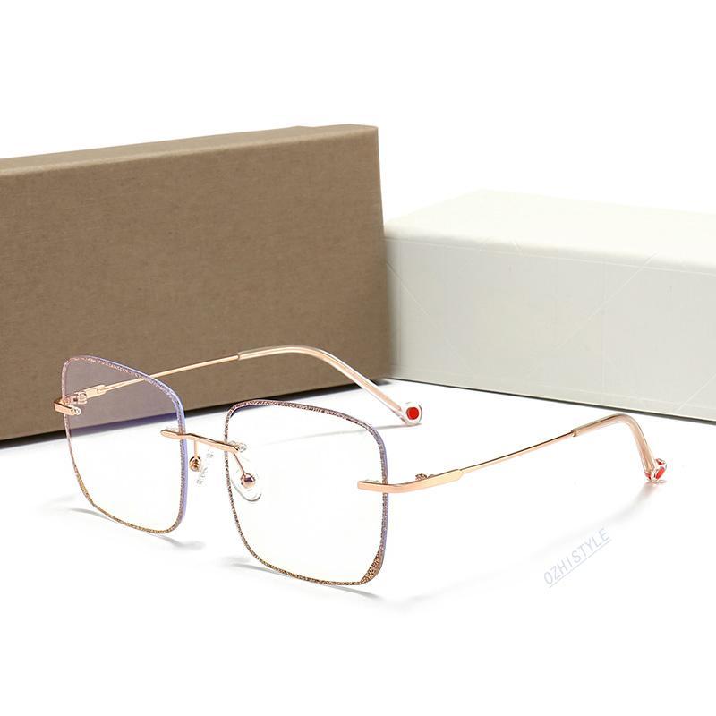 2021 oculos óculos homens mulheres para homens mens óculos para sol mulheres lente óculos de sol óculos de sol uv400 mens sgwki