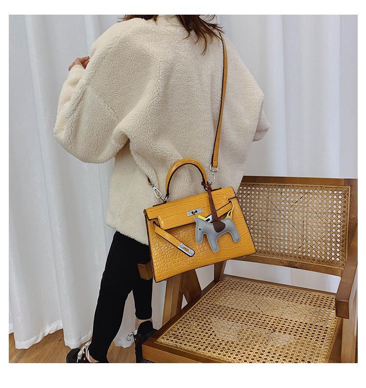 Billig mode abend taschen luxus handtaschen womens tasche designer damen schulter handtasche neue stil totes tasche rabatt berühmte marken floral