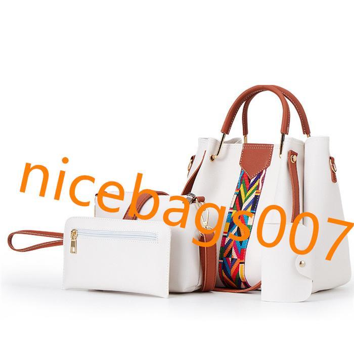 2021 Высокое качество Превосходные поставщики Содержит сумки сумки сумки сумки женские сумки дизайнер роскошные сумки кошельки сцепления на плечо рюкзак 565-60