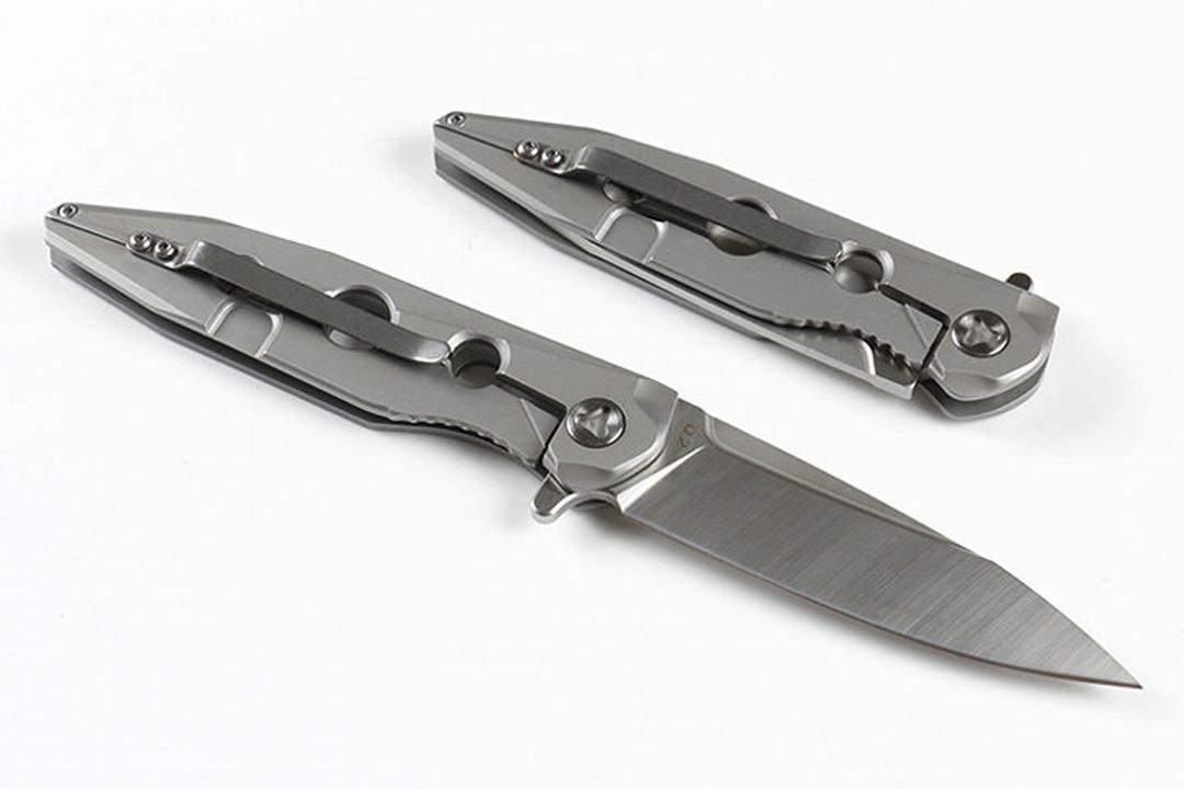 Toolsupplier Sensitive Browning A81 X50 Camping couteau de poche tactique kershaw 1830 couteau pliant outil de coupe d'ouverture rapide rapide