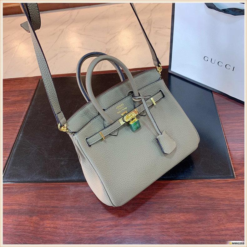 Cheap модные сумки прямые женщины конденсантные сумки на плечо новый стиль школа вечер талии покупки функциональные официальные сумки багаж