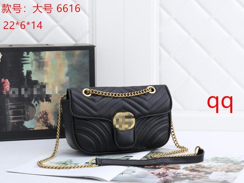 luxurys tasarımcılar çanta çanta Messenger çanta Yeni Küme pu deri femal Omuz Çantası çanta cüzdan
