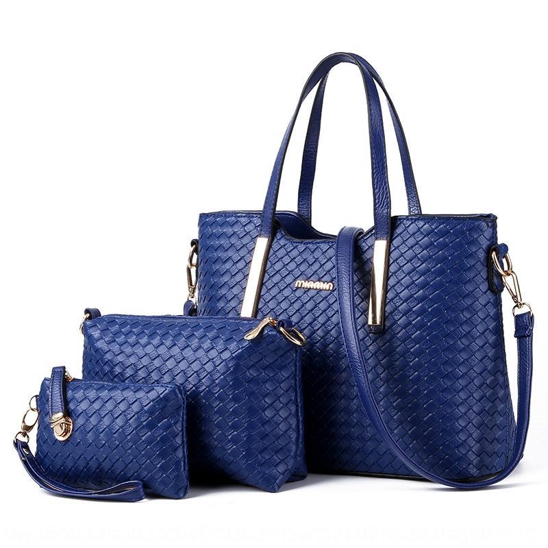 FK7S 2020 estilos 188 Lady Handbags Bolsos Bolsos Bolsos Bolso Mujeres Hombro Tote Fashion Famosa Cuero Nombre Monedero Bolsos NXSSG