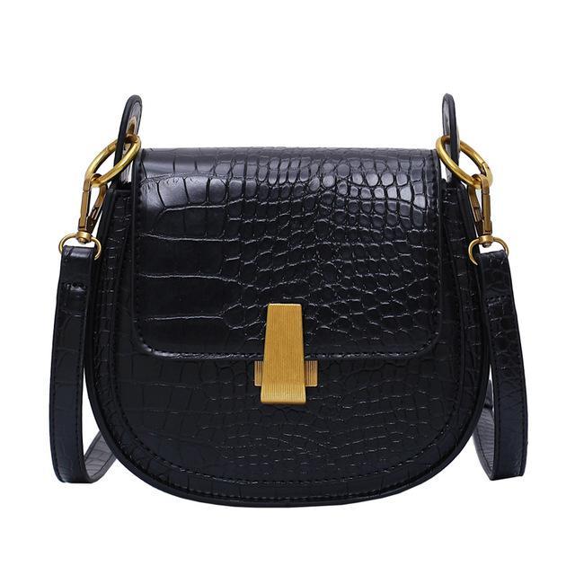 2020 Mode Frauen Schulter Schulter One Tasche Material Neue Hohe Großhandel PU Small Messenger B345 Qualität Taschen Mini Ecmei