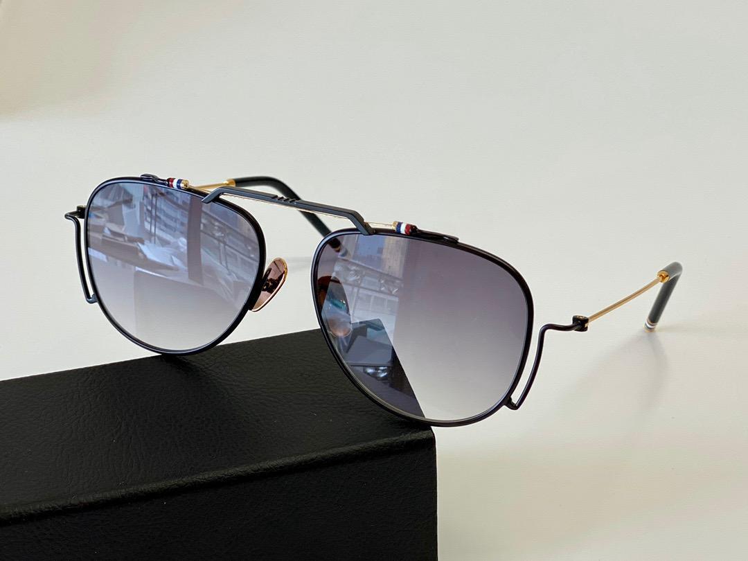 Laatste verkopende populaire mode 917 vrouwen zonnebril heren zonnebril mannen zonnebril gafas de sol top kwaliteit zonnebril UV400 lens met doos