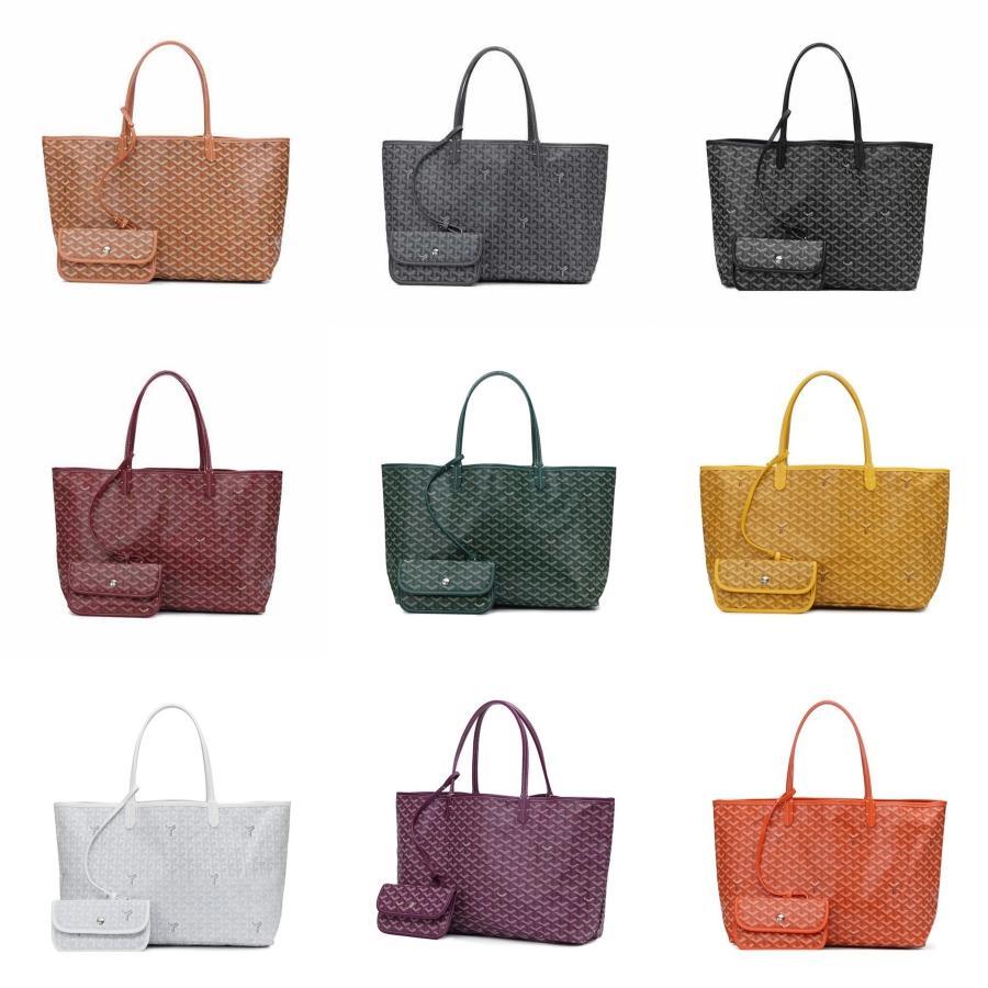 Frauen-transparente Wannen-Beutel Freie PVC-Gelee Kleine Schultertasche weibliche Kette Umhängetasche Messenger Bags 2020 Handtasche # H15 # 756