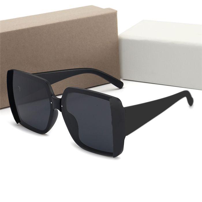 564 TR90 جديد أزياء عالية الجودة مصمم نظارات عالية الجودة ماركة الاستقطاب عدسة الشمس نظارات نظارات للنساء النظارات إطار معدني
