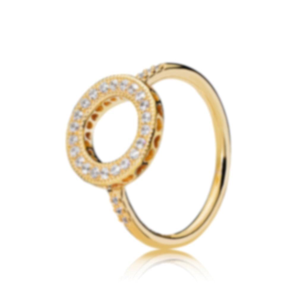 Fahmi 100% 925 Sterling Argent Authentique Charm Tempéramament Fashion Glamour Rétro Anneau De Mariage Femmes Bijoux