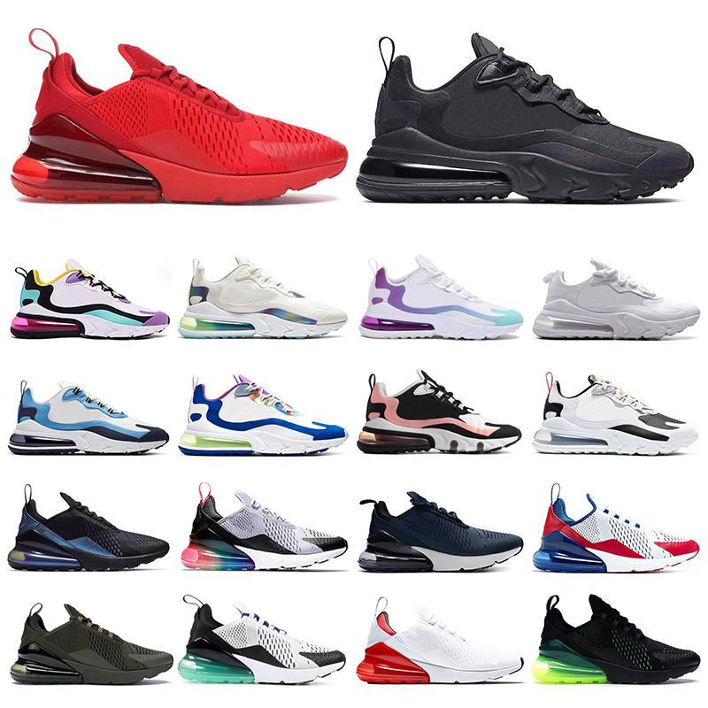 Yeni Fotoğraf Mavi Erkek Kadın Koşu ayakkabı Flair Üçlü Siyah Çekirdek beyaz Erkek Eğitmen Spor Orta Zeytin Kahverengi eğitmenler Sneakers 36-45