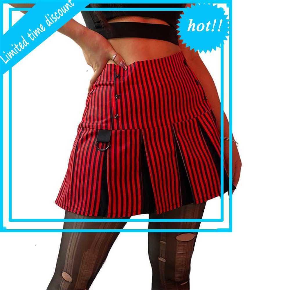 Женщины сексуальные контрастные цвет высокой хвостовой полосы звезды печать короткие дыма RIM Rits летняя вечеринка клуб женская одежда