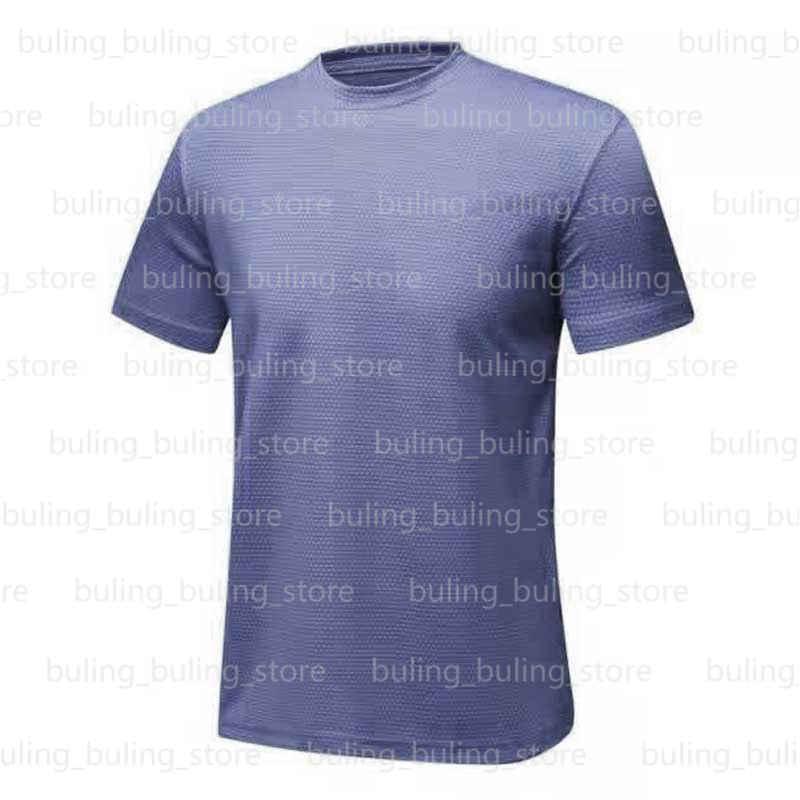NCAA 2019 2020 camicie da tennis giovanile da uomo 09