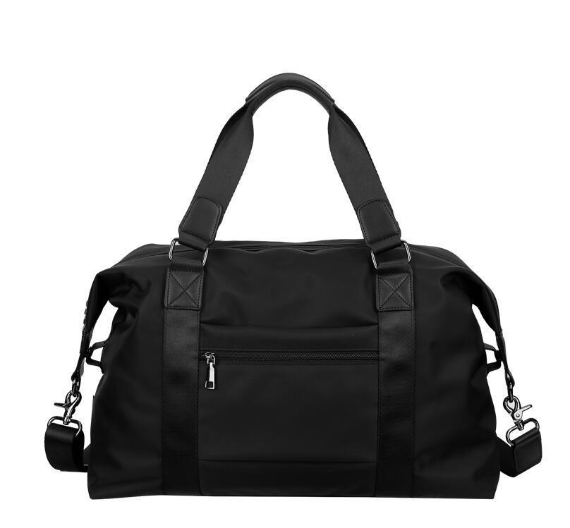 2021 hot sale women handbags crossbody messenger shoulder bags chain bag good quality pu leather purses ladies handbag Dorp shipping bag 005