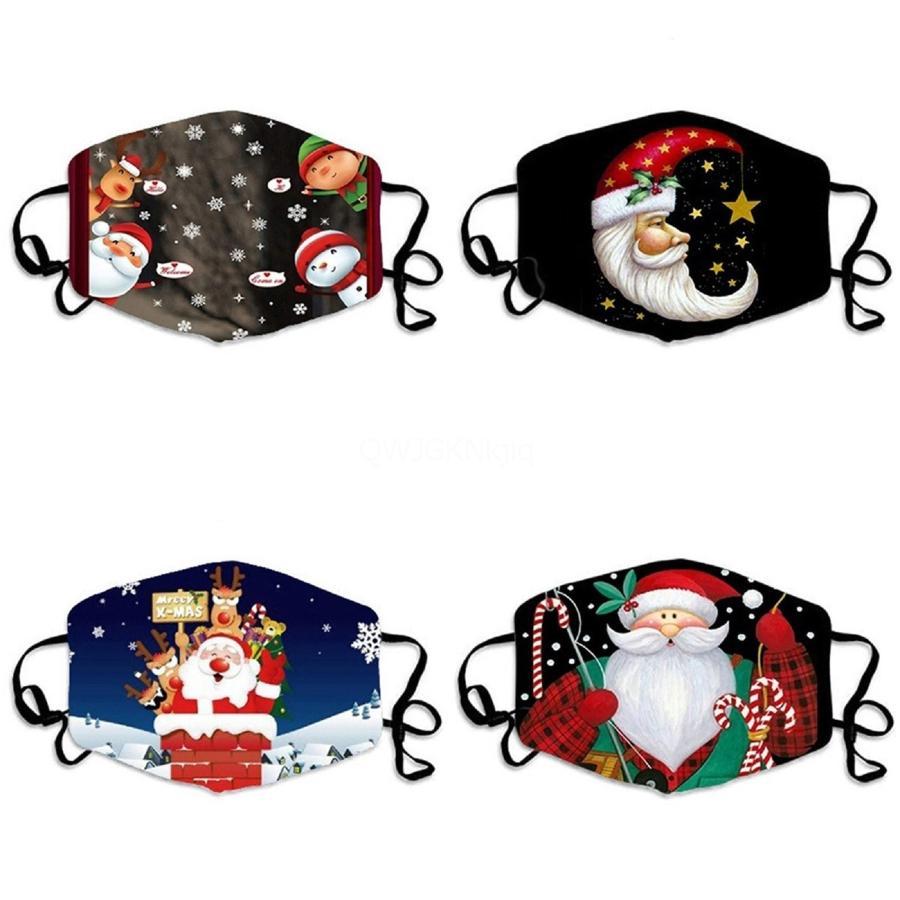 Marka Yüz Maskeleri Yıkanabilir Nefes Harf Baskılı Maske Trendy PrintSunproof Anti-Dust Ağız-Kül Bisiklet Sporları Maskeler # 989