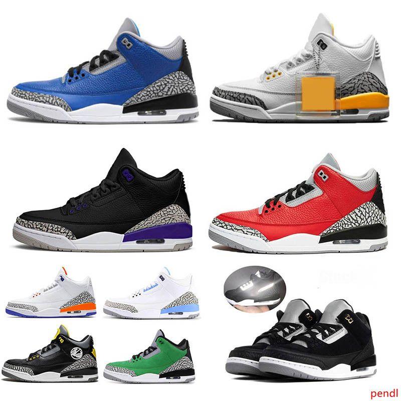 mujeres de los hombres zapatos de baloncesto VARSITY REAL pre-venta del equipo en boxes láser Corea Naranja Katrina Jth infrarrojos 23 Mocha Ciudad de las zapatillas de deporte de vuelos