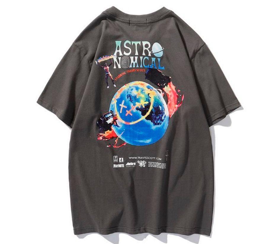 Yeni Moda Marka Koşu Periferik Kısa Kollu T-Shirt Erkekler Ve Kadın Severler Baskılı Erkek T-Shirt Tee Destek