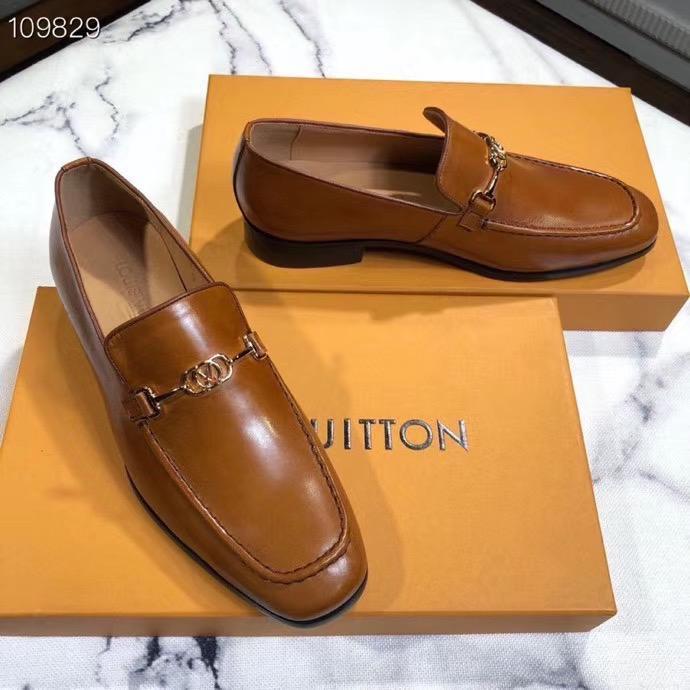 DESIGNERS cuir véritable formel chaussures oxford pour les hommes noirs 2020 luxurys robe lacets business mariage cuir chaussures de brogues