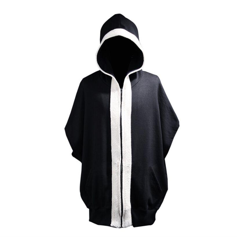 2021 homens büyük boy camisa hip hop hiphop tee camisas dos vintage moletom com capuz estilo boate 1jzy yapmak