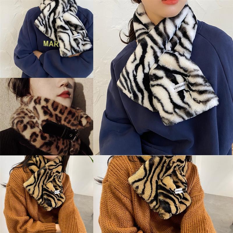 Xha color puro para la bufanda de la mezcla suave hermosa decoración moda cinta cinta pequeña bolso diseñador pelo bufanda de la bufanda de la cinta de la muñeca!