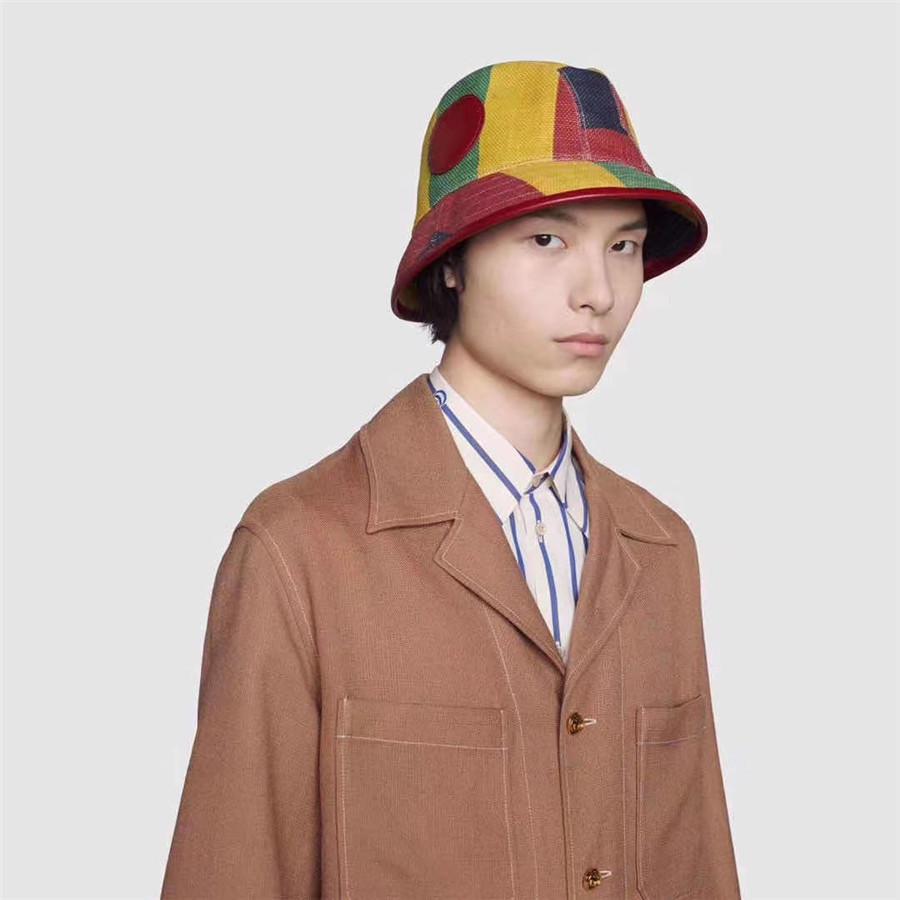 Moda Kova Şapka Sokak Beyzbol Şapkası Topu Caps Adam Kadın Şapkalar Beanie Casquettes Yüksek Kalite