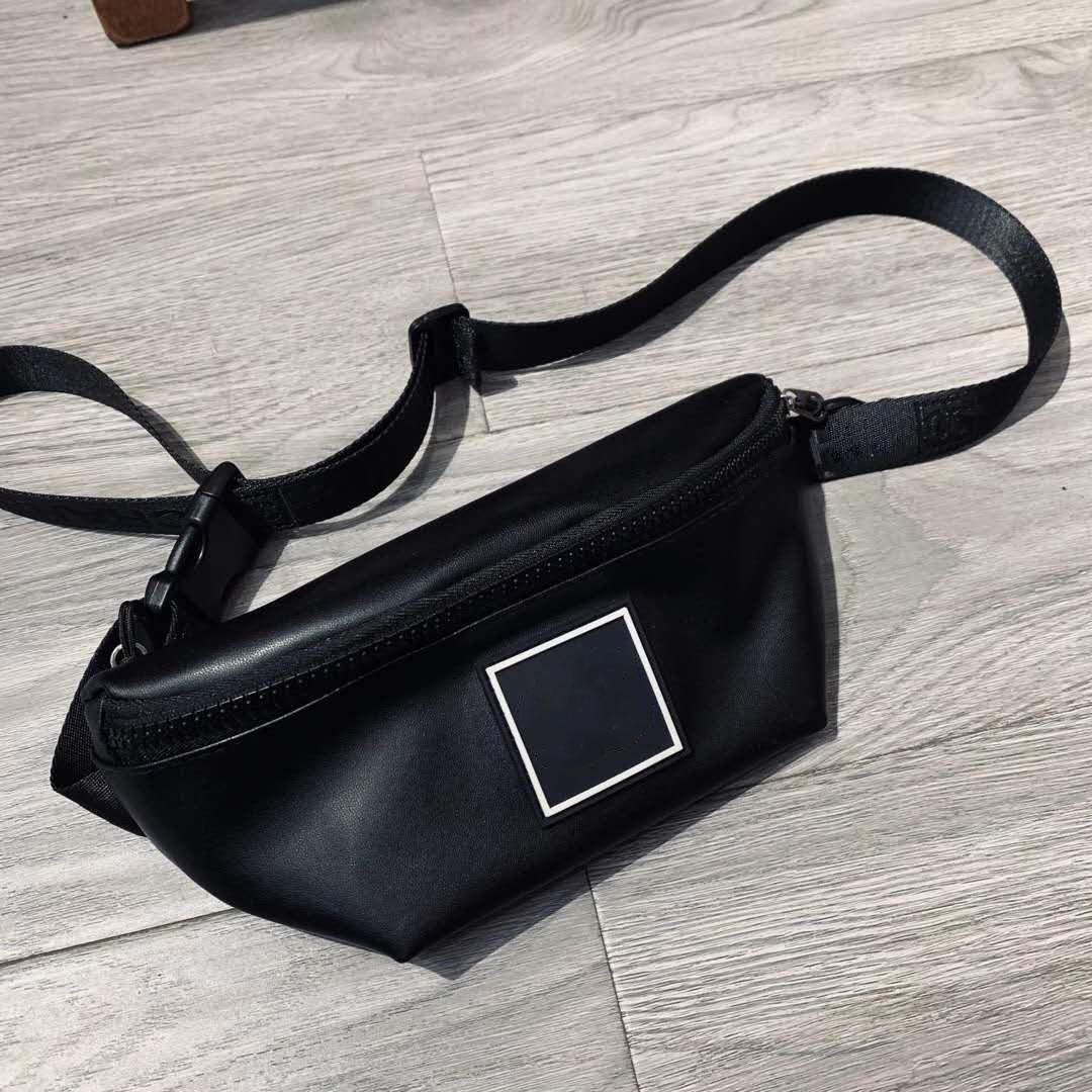 Novo designer fanilypack cintura mulheres e mend bag designer crossbody para saco grande para bolsa marca senhoras qualidade Bumbag JMTQV