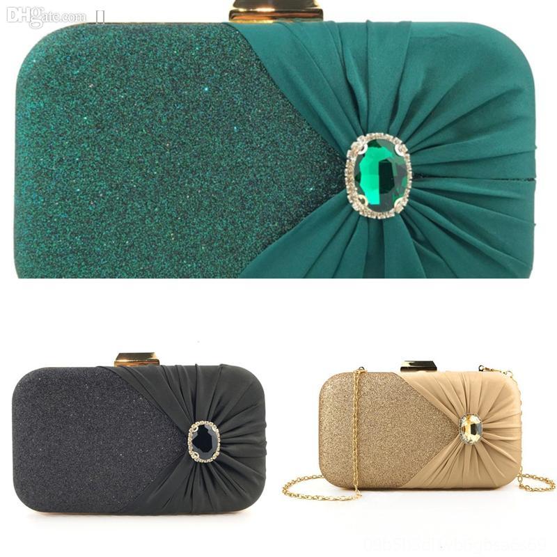 QBAW8 новейшие цепные дизайнерские сумки модные женщины высококачественные плеча модель размер качества одиночная сумка на плечо женщина