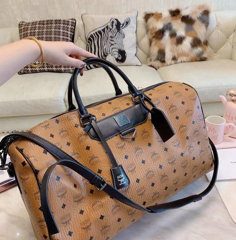 TOP нового способа плеча сумки Мужские и классические сумки высокого качества Crossbody сумки Женские сумки Горячие Продажа -L2407