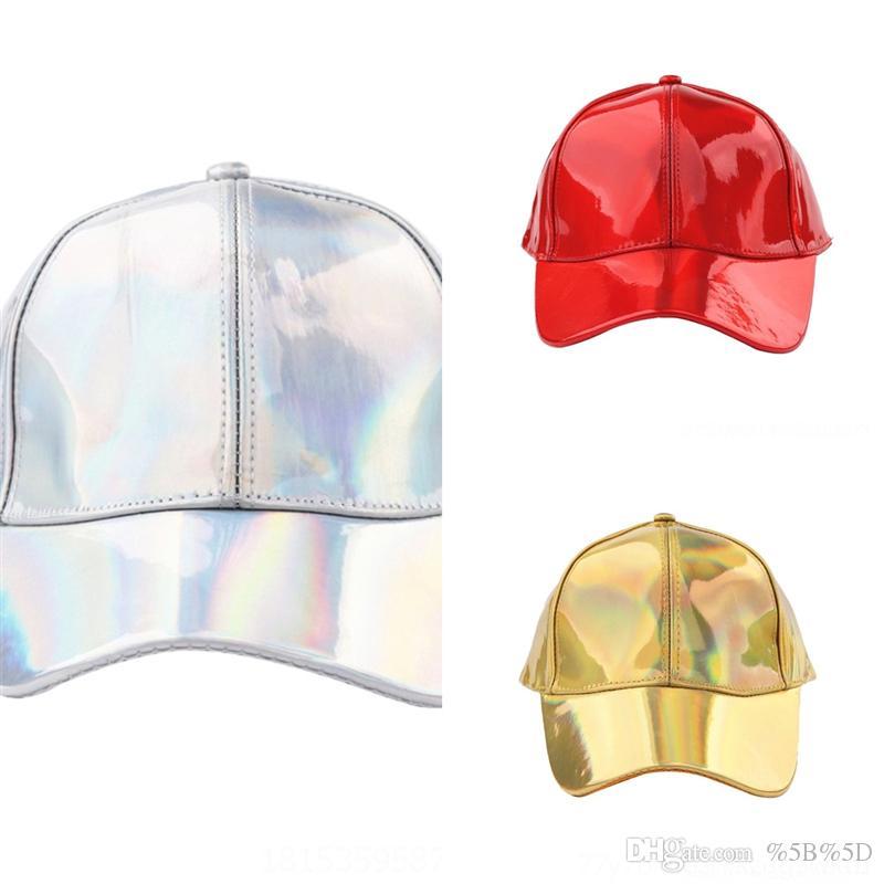 Nu nova camuflagem camuflagem tampa das mulheres boné de beisebol personalizado baseball boné chapéu chapéu feminino bagunçado chapéus casuais ajustáveis