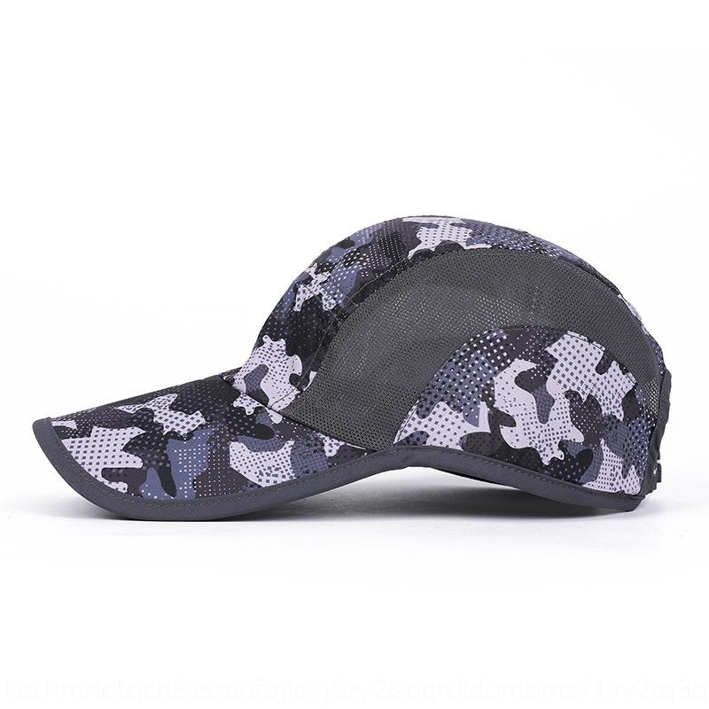 DSBS HOP NUEVO HIP Snapback Hat Placa Bill Hats 2014 Cap Hip Hop Tapa de béisbol ajustable fresco para hombres y mujeres, HT182107