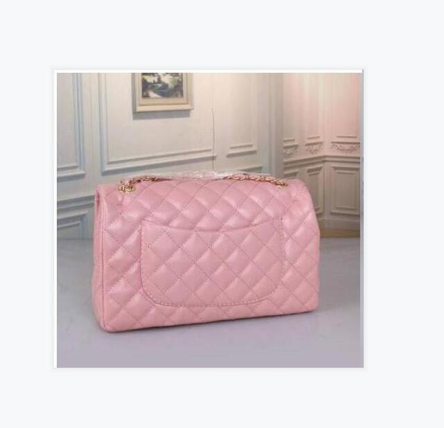 2020 Fashion Square Sling Bag Shoulder Bag Handbags Non-Mainstream Chain Messenger Square Sling Crossbody Bag
