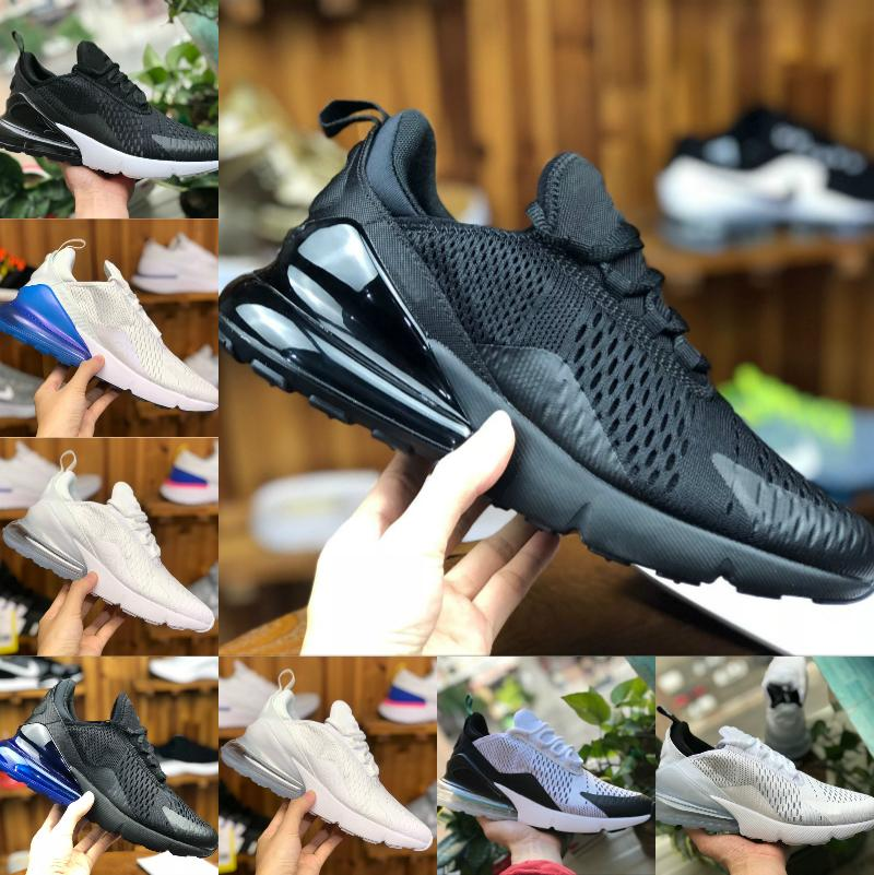 Новый Platinum Tint 27C Мужчины Женщины Беговые Обувь Чай Ягода Тройной Черный Белый Упаковка Воздушный университет Дасти Кактус Тигр Оливковые синие спортивные кроссовки