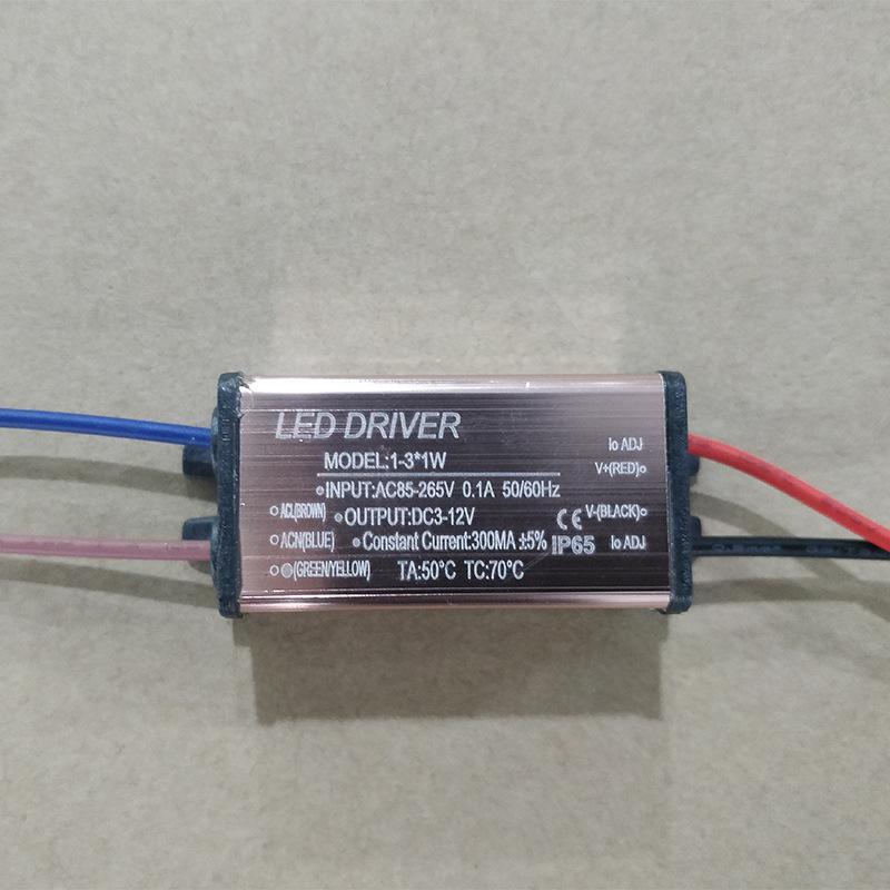 Direto de fábrica vendas de fio de cobre Luz Cordas Outdoor Waterproof Engenharia de avivamento de Natal luzes coloridas luzes 10 M 100 Luzes