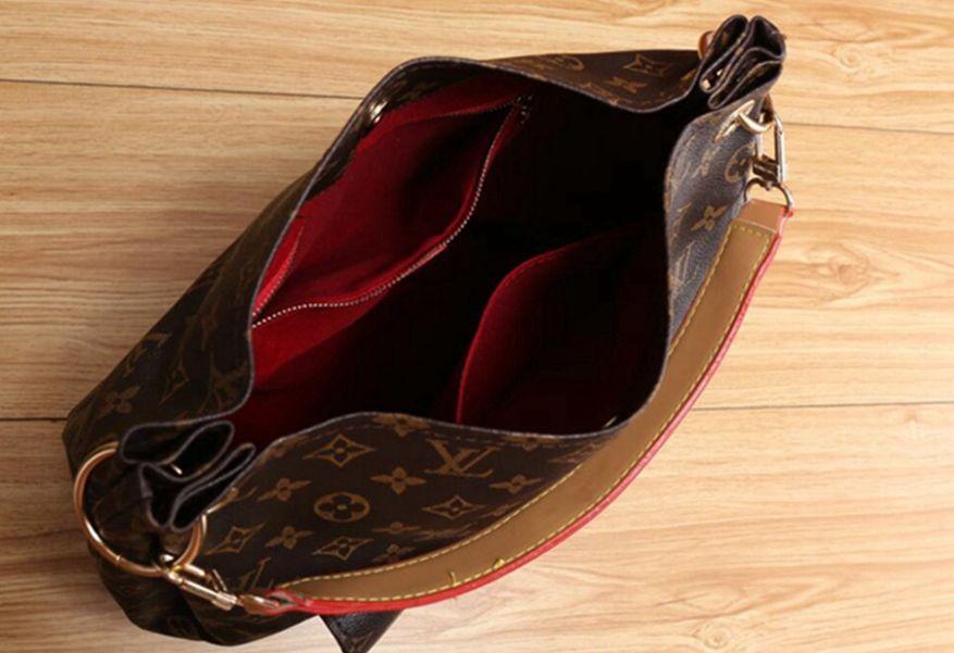 013 2021 set designers bags women crossbody bag Genuine Leather luxurys handbags purses designers lady tote bags Coin Purse three items