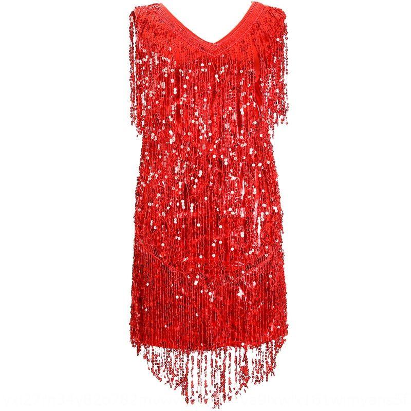 MJXG 2021 V OSTA Robes de soirée avec programme de programme Deep Azzi Cou Halter Sans Back Dossier Robe De Pal Robe Portez des robes détachables