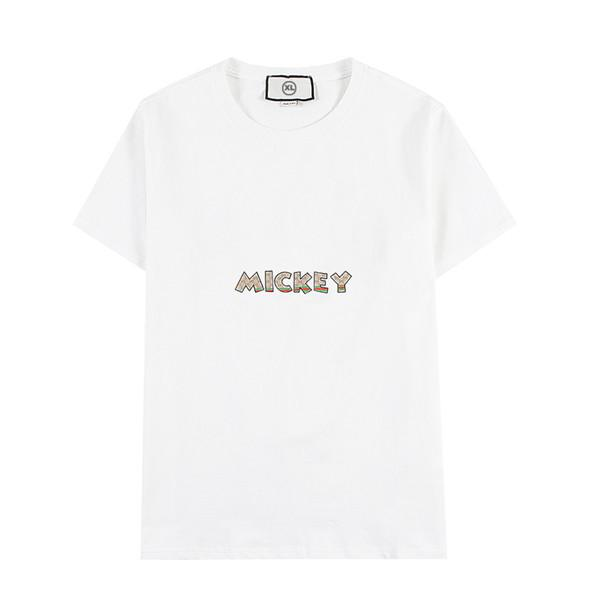NRG der Angst Skateboard Gott Männer Nebel Casual Tee für Air Damen Marke Collaboration Designer T-shirt Übergroße Jersey T-shirts Hip Hop Shirt UmxV