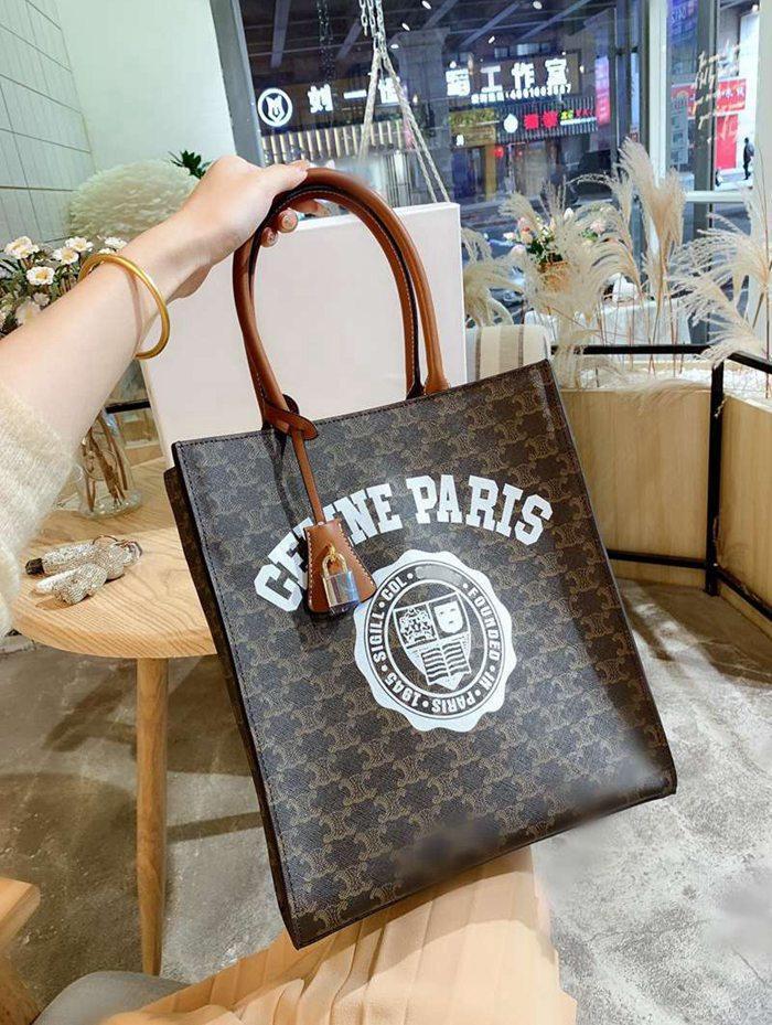 Сумки Оригинальный кожаный Роскошные женские кожаные сумки Сумки женские способа сумки Tote Сумка женская Рюкзак Дамы плечо сумка -L1181