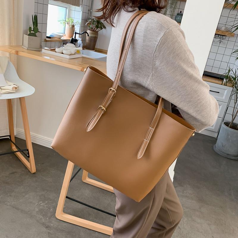 PU Office DB60BA Casual Women Portable Feminina Fashion Laptop Women Key Chain Briefcase Leather Bolsa Bag Business Briefcase Nmbrj