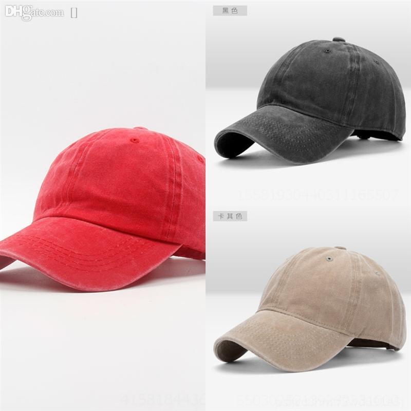 SEO Factory Pricecustom logo logo design a buon mercato poliestere uomo maglia tappo da baseball vuoto donne bambini cowboy berretto da baseball cappello regolabile cappello adulto