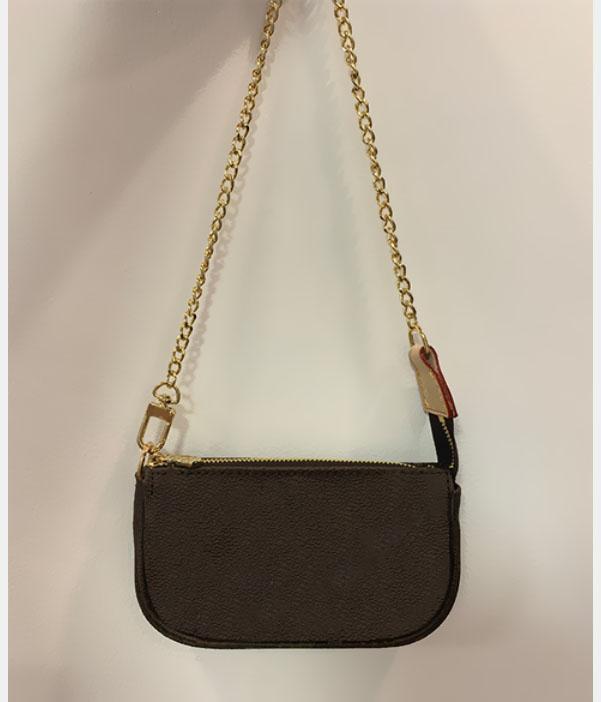 Mini designer de moda feminina mini bolsa s à noite bolsa pequena uma bolsa de ombro saco de telefone móvel Bolsa chave