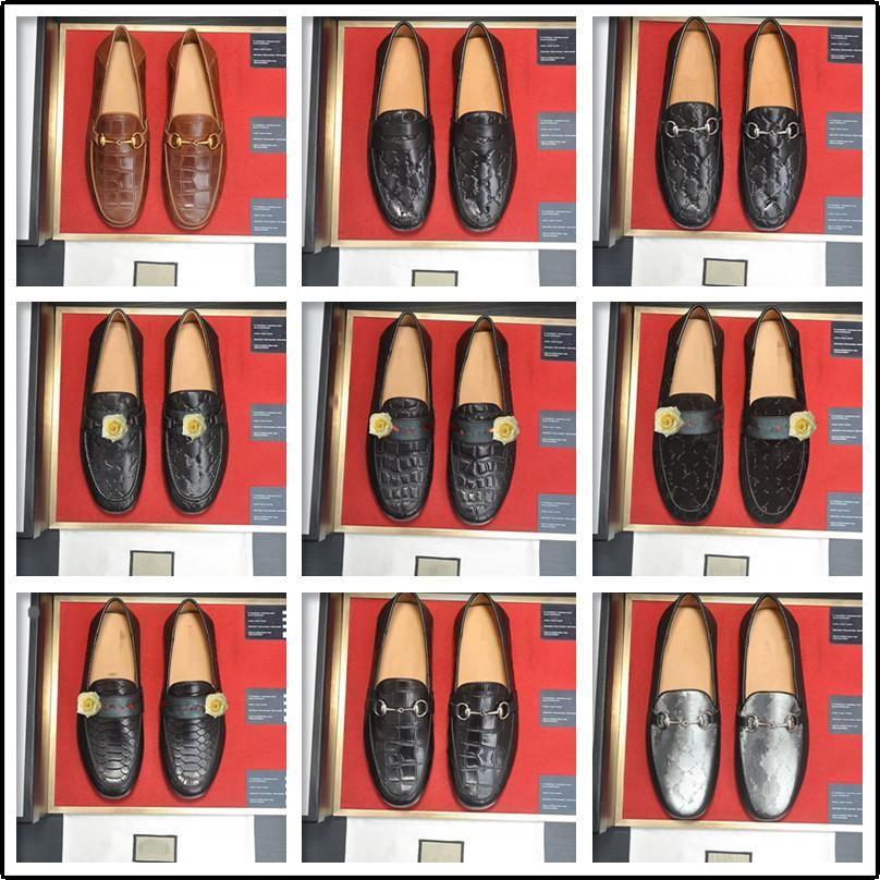 CQ7 Обувь холст мужской кроссовки дышащие ткань обувь мужская повседневная обувь мода дизайнер мужской обувь прохладный молодой человек обувь 11