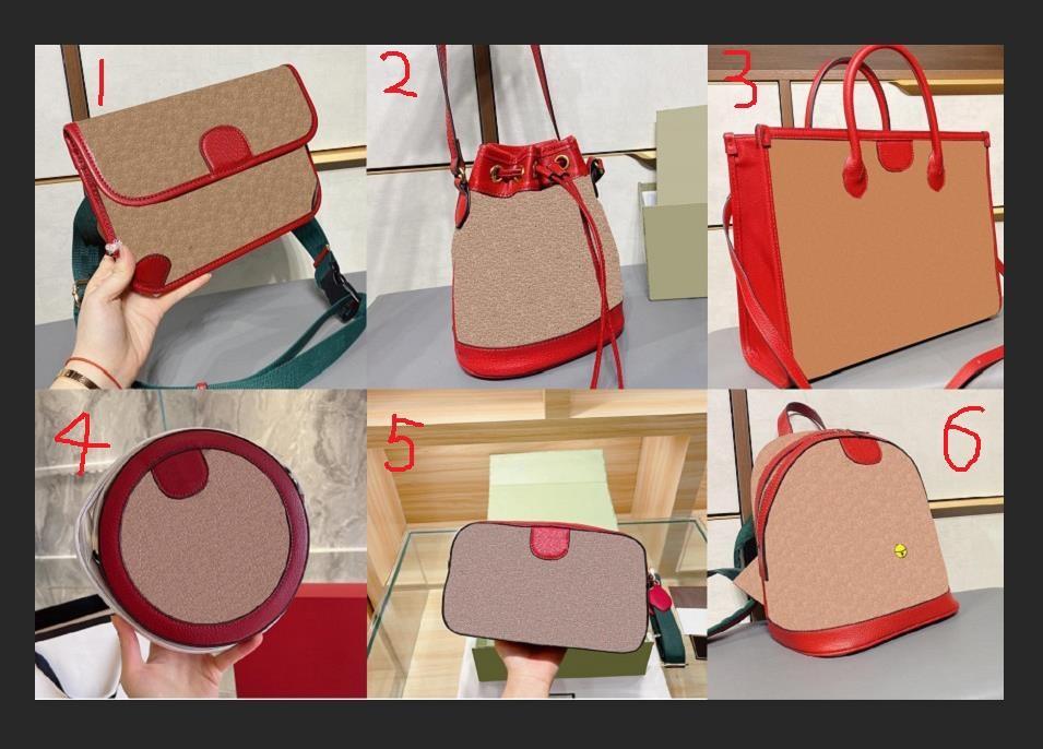 Mode chaude femme sac à main sacs caméra sacs bandoulière sacs à main lady sac à main rapide de haute qualité