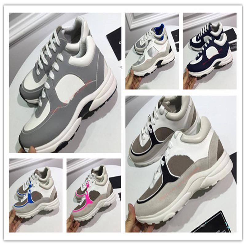 Namoro artefato para mens calçados sapatos casuais designers noite clube sneakers avançado material marrom ouro preto branco buy38