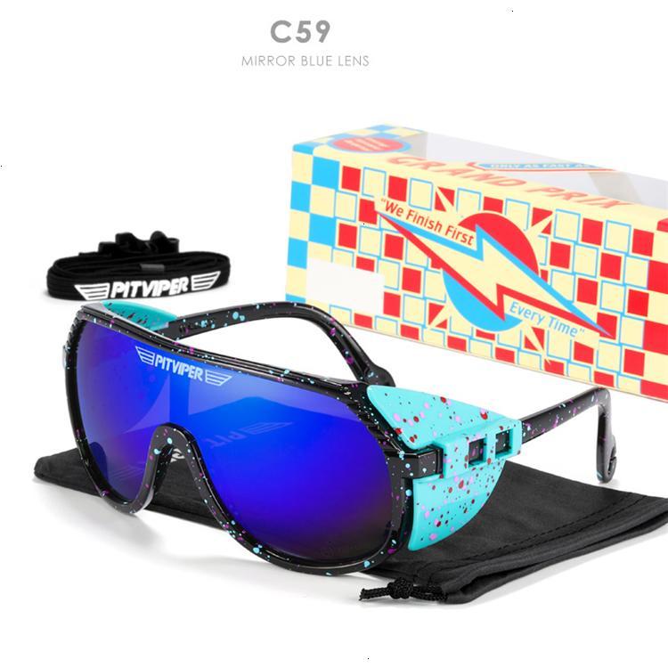 Os óculos de sol e polarizados de 1993 polarizada óculos de sol esportes esportes óculos de esqui ao ar livre 70% de desconto na venda 2rxe