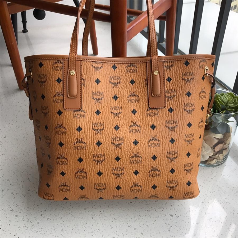 Medium Size Colorful Graffiti Rainbow Bag For Women 2020 Handbags Women Bags Lady Crossbody Shoulder Bags#4695555
